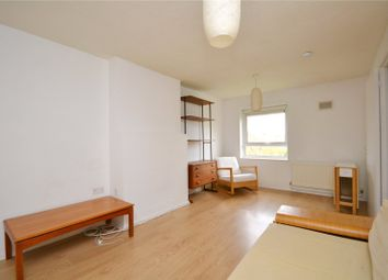 Thumbnail 1 bed flat to rent in Puller Road, Barnet