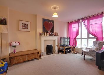 Thumbnail 4 bed terraced house for sale in The Green Mews, Nottingham
