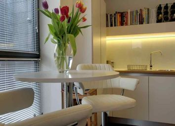 Thumbnail 2 bed flat for sale in Woodseats Road, Sheffield