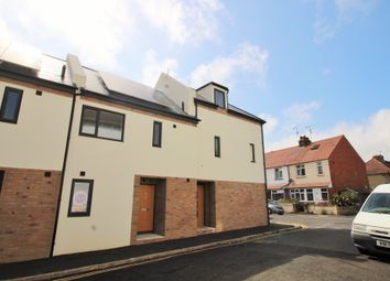 1 bed flat for sale in Buckler Street, Portslade, Brighton BN41