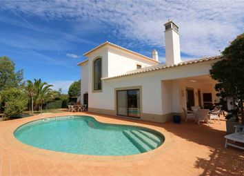 Thumbnail 3 bed property for sale in Villa In The Countryside, Burgau, Algarve, The Algarve, Portugal
