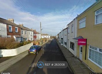 Thumbnail 2 bed terraced house to rent in Catherine Street, Saltburn-By-The-Sea