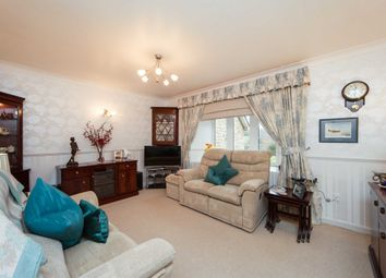 Thumbnail 2 bedroom flat for sale in St Michaels Court, Monkton Combe, Bath
