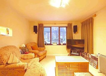Thumbnail 1 bed flat for sale in Bondgate Green Lane, Ripon