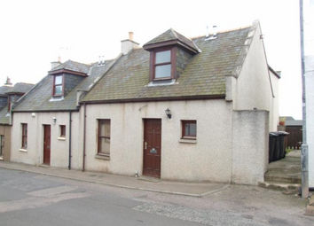 Thumbnail 3 bedroom end terrace house to rent in Colsea Square, Cove Bay Aberdeen