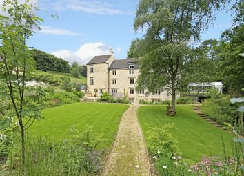 Thumbnail 5 bed detached house for sale in Edge, Stroud