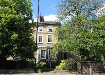 Thumbnail 1 bed flat for sale in Jonathan Court, 61 London Road, Enfield