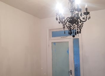 Thumbnail 3 bed terraced house to rent in Windsor Road, Ilford