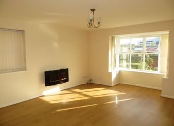 Thumbnail 2 bedroom flat to rent in Park Street, Hull