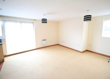 Thumbnail 2 bed flat for sale in Centrum Court, Ranelagh Road, Ipswich