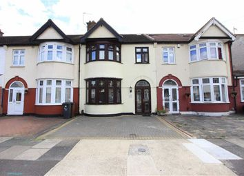 Thumbnail 5 bed terraced house for sale in Wilmington Gardens, Barking, Essex