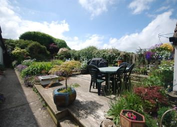 Thumbnail 5 bed semi-detached house for sale in Slade, Bideford