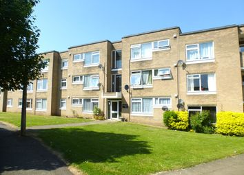 Thumbnail 2 bed flat for sale in Chapel End, Hoddesdon