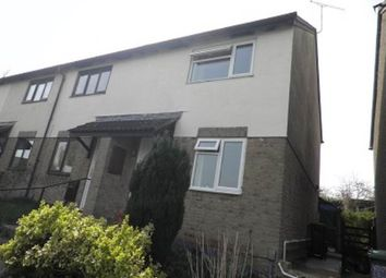 Thumbnail 2 bed property to rent in Upper Whatcombe, Frome, Somerset