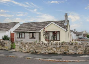 Thumbnail 3 bed detached bungalow for sale in Eglinton Road, Street