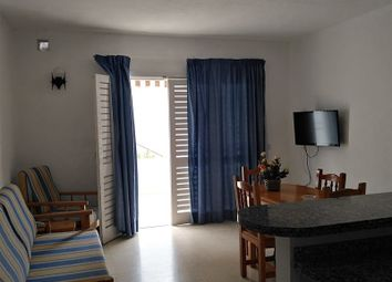 Thumbnail 1 bed apartment for sale in Arona, Santa Cruz De Tenerife, Spain