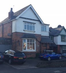 Thumbnail 5 bed detached house for sale in Dudley, West Midlands