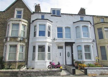 Thumbnail 5 bed property for sale in Stanley Road, Morecambe