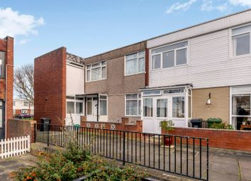3 bed terraced house for sale in Stofield Gardens, London SE9