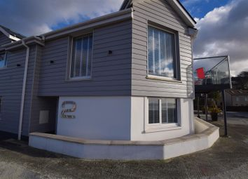 Thumbnail 9 bed detached house for sale in Ferryside