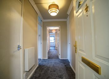 Thumbnail 2 bed flat for sale in Westerly Croft, Armley
