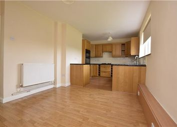 Thumbnail 3 bed semi-detached house to rent in Rushet Road, Orpington, Kent