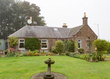 3 bed cottage for sale in Loanhead Cottage, North Craigo, Montrose DD10