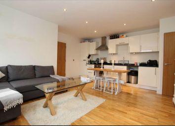 2 bed flat for sale in Bridge Street, Walton-On-Thames, Surrey KT12