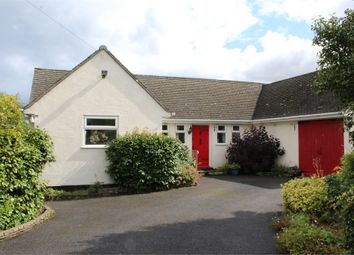 Thumbnail 3 bed detached house for sale in Loddiswell, Kingsbridge, Devon