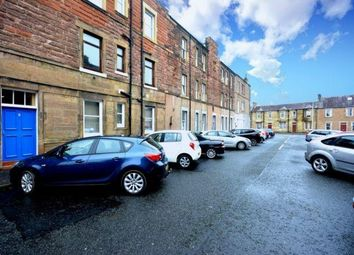 Thumbnail 1 bed flat to rent in King Street, Musselburgh
