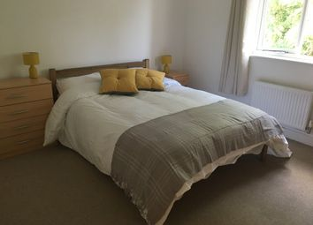 Thumbnail Room to rent in Awebridge Way, Barnwood, Gloucester, Gloucestershire