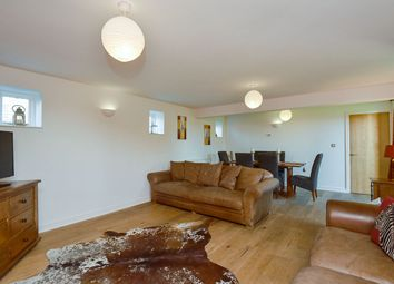 Thumbnail 3 bed barn conversion for sale in Bakewell Road, Over Haddon, Bakewell