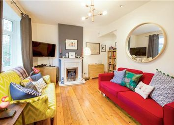 Thumbnail 2 bed terraced house for sale in Parkstead Road, Putney, London