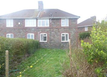 Thumbnail 3 bed property to rent in Speedwell Road, Speedwell, Bristol