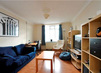 Thumbnail 1 bedroom flat for sale in Phoenix House, Northampton Street, Bath
