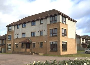 Thumbnail 2 bedroom flat to rent in Inchwood Avenue, Bathgate, Bathgate