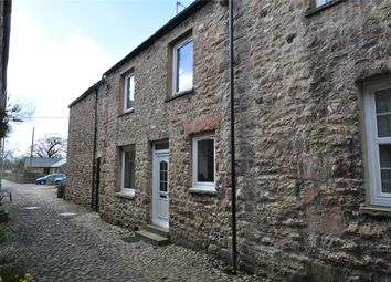 Thumbnail 2 bed cottage for sale in 3 Swan Avenue, Brough, Kirkby Stephen, Cumbria