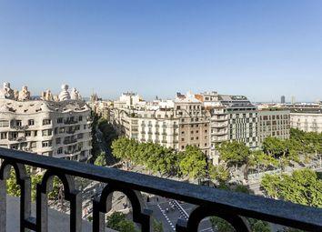 Thumbnail 3 bed apartment for sale in Dreta De l´Eixample, Barcelona, Spain