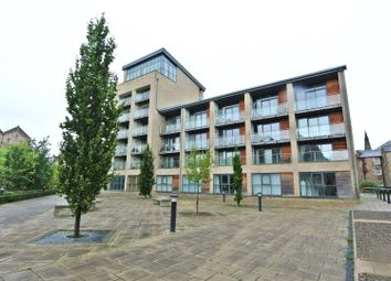Thumbnail 1 bed flat to rent in Aalborg Place, Lancaster