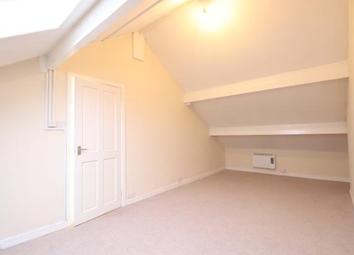 Thumbnail Studio to rent in Burnley Road East, Rossendale