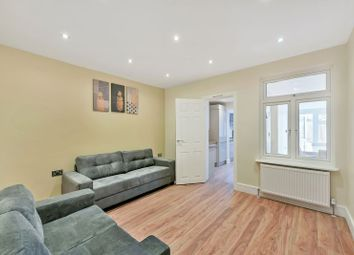 Thumbnail Room to rent in Beaconsfield Road, Croydon