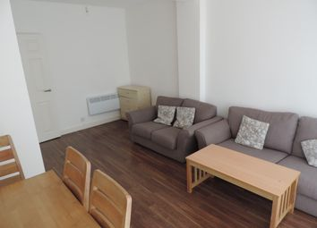 Thumbnail 2 bed flat to rent in Clearwater Way, Lakeside
