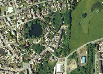 Thumbnail Land for sale in Aberderfyn Road, Ponciau, Wrexham