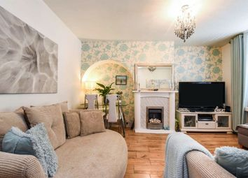 Thumbnail 3 bed terraced house for sale in Ellerton Road, Dagenham