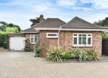 Thumbnail 3 bed detached house for sale in Maryland Way, Sunbury-On-Thames