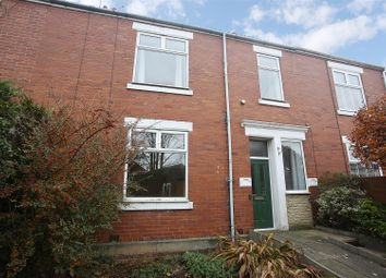 Thumbnail 5 bed terraced house for sale in Westfield, Dudley, Cramlington