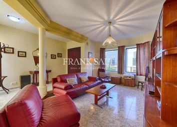 Thumbnail Bungalow for sale in Furnished Bungalow In St Julians, Furnished Bungalow In St Julians, Malta