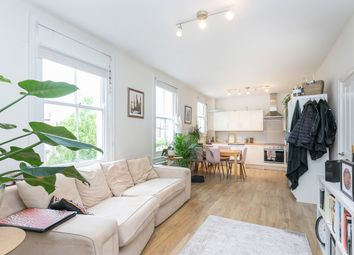 2 bed maisonette to rent in Fielding Road, Chiswick W4