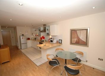 Thumbnail 2 bed flat to rent in Aveley Road, Romford