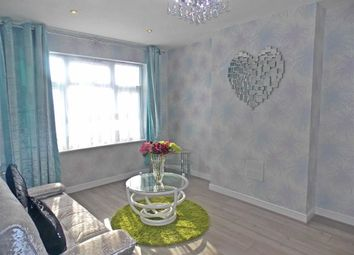 Thumbnail 2 bed maisonette for sale in Riverside Gardens, Wembley, Middlesex